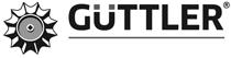 guttler