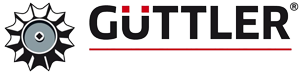 Guttler_logo2