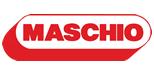 maschio-logo