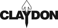 claydon